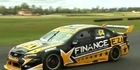 17-year-olds set for V8 Supercars debut