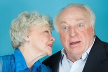 There is a serious group of men and women looking for mature love and engaging in age-appropriate sex.Photo / Thinkstock