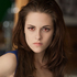 'Twilight' star Kristen Stewart is named Hollywood's least sexy actress. Photo / Supplied