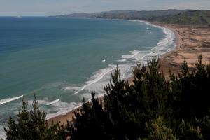 Ocean Beach Photo / File photo