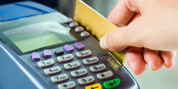 Consumer chief executive Sue Chetwin said some businesses were using surcharging as a way to get extra money from consumers. Photo / Thinkstock