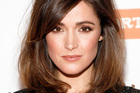 Actress Rose Byrne. Photo / AP