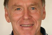 Trevor Rowse.  Photo / The Aucklander