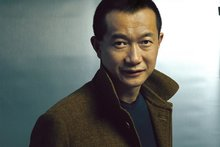 Tan Dun was seen on both stage and screen. Photo / Supplied