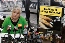 Increased prices are a particular deterrent to youngsters, who represent the most worrying group among those who continue to smoke. Photo / APN