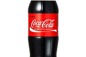 Following Coroner Crear's report saying Coke should be added to an international list of addictive substances. Photo / Supplied