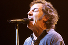The cottage where Bruce Springsteen wrote Born To Run is up for sale. Photo / NZ Herald