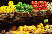 Ministry of Health nutritional studies show fruit and vegetable consumption by New Zealanders was well below what it should be. Photo / File