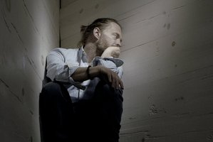 Thom Yorke. Photo / Supplied