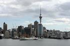 Photo / NZH