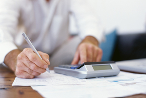 All these figures are important to take the time to digest, in the same way as you should study your bank account statements closely. Photo / Thinkstock