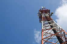 No new spectrum will be set aside for Maori when the new 4G spectrum is allocated later this year, says the Government. Photo / Thinkstock