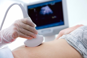The top-up is expected to allow about 500 extra patients a month to have a scan. Photo / Thinkstock