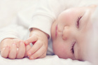 Babies are left vulnerable by avoiding the journey through the birth canal.Photo / Thinkstock
