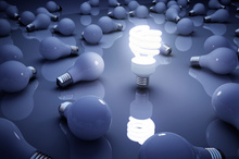 Time for innovation. Photo / Thinkstock