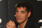 Kiwis coach Stephen Kearney.  Photo / Getty Images
