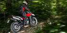 View: Husqvarna TR650 Terra
