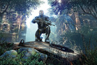 Crysis 3. Photo / Supplied