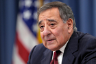 Defence Secretary Leon Panetta. Photo / AP