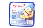 Tip Top Go Go Banana Ice Cream. Photo / Wendyl Nissen