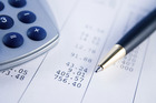 A good accountant should be able to evaluate business problems and offer solutions. Photo / Thinkstock