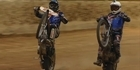 Western Springs ready for Speedway Grand Prix 