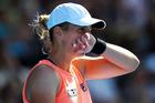 Marina Erakovic. Photo / Getty Images