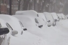 A fierce winter storm brought dangerous glacial temperatures and widespread chaos to the northeastern United States on Friday, forcing the cancellation of thousands of flights.