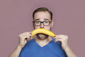 Like bananas? Stock up while you can - there's a shortage looming. Photo / Thinkstock