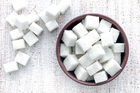 The WHO move comes amid growing evidence that sugar contributes to a range of chronic diseases. Photo / Thinkstock
