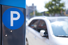 Staff at Whangarei Hospital are opposed to having to pay for parking. Photo/Thinkstock