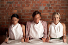 What makes you mad when you dine out? Photo / Thinkstock