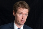 Conservatives leader Colin Craig says there may be an element of cherry-picking in his strategy to put part of the defamation case on hold. Photo / Mark Mitchell