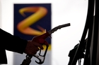 Z Energy has entered into a partnership with BP. PHOTO/FILE