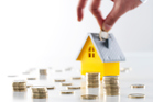 How much is your home worth? Photo / Thinkstock