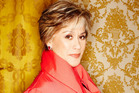 Dame Kiri Te Kanawa has announced her cameo in La Fille du Regiment at London's Royal Opera House will be her last.