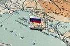 Crimea is a rugged strategic peninsula jutting into the Black Sea. It was gifted to Ukraine by a Soviet leader 60 years ago and is now the epicentre of a crisis pitting Russia against the West.