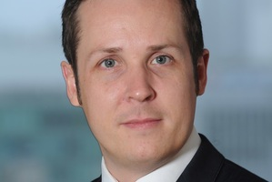 Conor McElhinney is a director at McGrathNicol