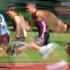 BOP Secondary Schools Athletics Championships top athletes in action