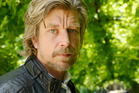 Norwegian writer Karl Ove Knausgaard. Photo / Getty Images