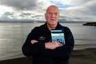 Harbourmaster Phil Norman says water users have had plenty of time to learn the new safety bylaws. Photo / Glenn Taylor
