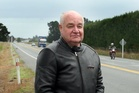 New Zealand Motorcycle Safety Consultants chief executive Allan Kirk said motorcyclists must always be prepared for the worst to happen. Photo / APN