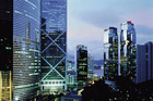 Next week Bayleys will be visiting prospective buyers in Hong Kong and Guangzhou.