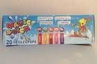 Magic Stick Freezepops - $1.99 for 20. Photo / Wendyl Nissen