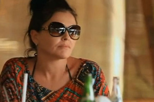 Schapelle Corby's sister has given an exclusive interview to Australia's Seven Network. Photo / YouTube