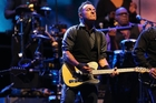 Bruce Springsteen proved he is still The Boss at 64.