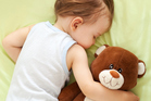 Children need a good night's sleep to grow strong, think clearly and feel good. Photo / Thinkstock