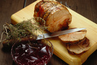 Always rest your meat after roasting to ensure it is extra tender. Photo/Thinkstock