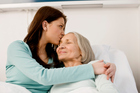 Changes in the blood may signify Alzheimer's disease in its earliest stages. Photo / Thinkstock