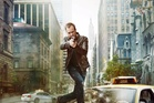 Kiefer Sutherland is back as Agent Jack Bauer in the new series of 24: Live Another Day. Photo/Supplied.